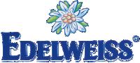 Edelweiss® Milchzucker